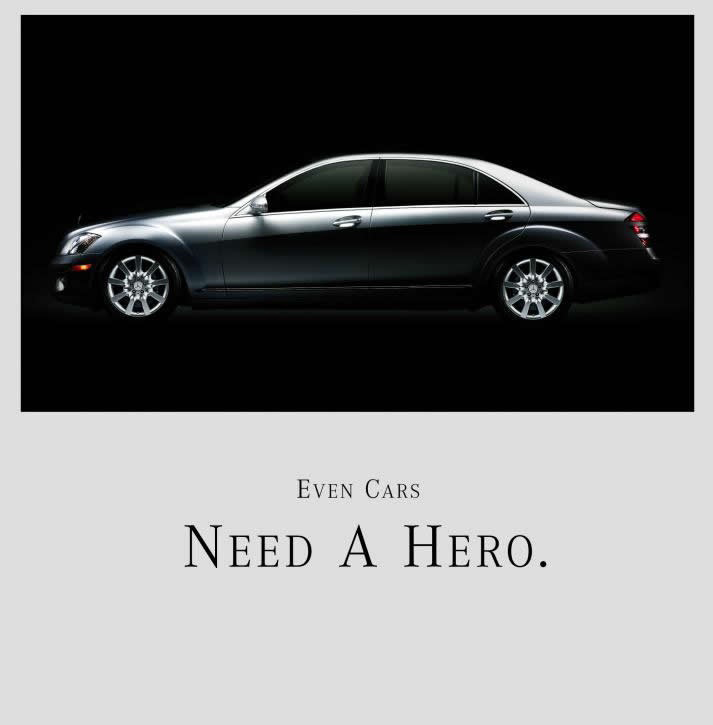 mercedes-needs-a-hero