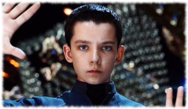 You do your thing, Ender.