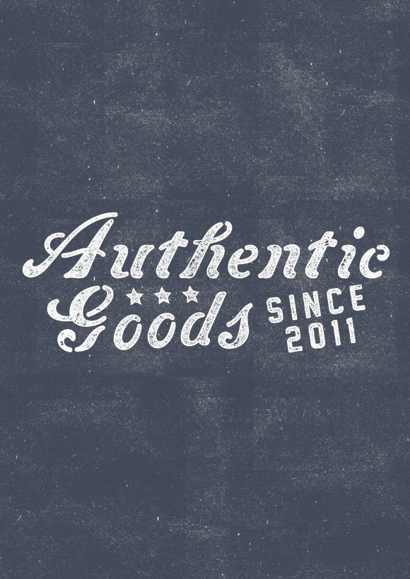 authentic_goods_by_blackandcolour-d57xwh3