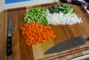 640px-Mirepoix_on_cutting_board